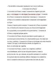 Контрольная работа по Французскому языку бесплатно скачать  Контрольная работа по Французскому языку 21 05 13