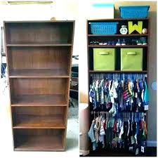 navy bookshelf navy blue bookcase large size of baby room shelf wall bookshelf ideas bookshelves for