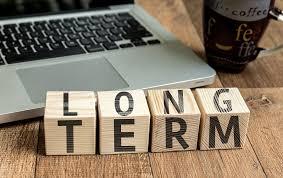 college essays college application essays short term short term educational goals