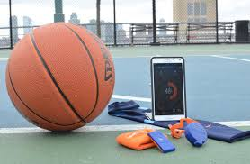 Basketball Tracker Inside Shottracker Shottracker Teardown Adafruit Learning System