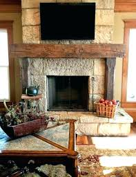 fireplace wooden mantels fireplace wood decor wood mantel ideas mantel wood fireplace mantel ideas rustic mantle