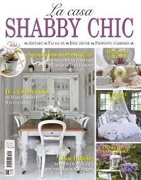Casa da Sogno: La Casa Shabby Chic
