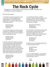 Science Reading Worksheets(Grade 2-4) (iPad) reviews at iPad ...