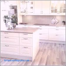 best countertops for white kitchen cabinets with white kitchens cabinets best kitchen cabinet 0d home