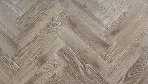 Wood floor designs herringbone Living Room Luxury Herringbone Wood Floor Floor Herringbone Wood Floor Designs Datufashion Luxury Herringbone Wood Floor Floor Pictures Of Herringbone Wood