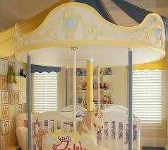 Twin Baby Bedroom Extremely Creative Twin Baby Furniture Gorgeous Nurseries Twin  Baby Bedroom Sets