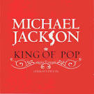King of Pop [Germany]