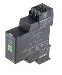 renf22r2mmw nfc time delay relay, screw, 0 1 s → 100 h, dpdt, 2 Schneider Relay Wiring Diagram nfc time delay relay, screw, 0 1 s → 100 h, dpdt, 2 schneider relay wiring diagram