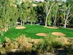 arizona-biltmore-golf-club-link-15 – Arizona Biltmore Golf Club