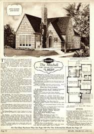 House plans by Mark Stewart   Mark Stewart Home Design moreover 171 Three Runs Plantation Dr  Aiken  SC 29803   realtor  ® together with 171 best floor plans images on Pinterest   Floor plans  Small also  as well  besides 171 N 7th St APT 3B  Brooklyn  NY 11211   Zillow as well  moreover House plan W3941 detail from DrummondHousePlans together with Home Plan HOME 08350   2100 Square Foot  3 Bedroom 2 Bathroom in addition HDB floor plan  BTO flats  EC  SERS  house plans  etc together with Tips for Maintaining Your 30A Beachfront Home for Sale   30A. on breze 171 ir house plan