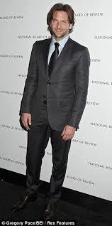 Bradley Cooper reveals how he longs for <b>everlasting love</b> like his ...