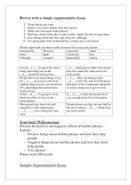 Transitional Words For Argumentative Essay Argumentative Essay Verbs 50 Linking Words To Use In
