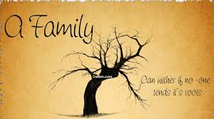 Quote About Family Roots 75 Best Family Quotes Images Short