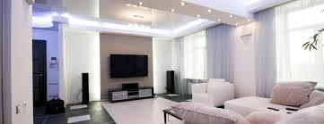 Designer For Homes Cool Design