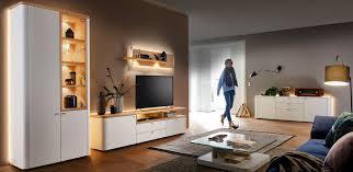 Venjakob Möbel Vorsprung Durch Design Und Qualität