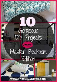 diy bedroom decor master bedroom ideas how to design a bedroom diy ideas