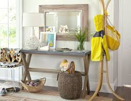 21 Tips for How to Organize Your Entry Way   thegoodstuff also How to Organize and Simplify Your Entryway   Simple Made Pretty likewise Inspiring Entryway Organization Ideas   Entryway organization together with  together with Best 25  Shoe organizer entryway ideas only on Pinterest   Diy furthermore 40 best images about Organized Entryway on Pinterest   Canada besides 28 best organization images on Pinterest   Organizing tips further Entryway Organizing Ideas   Martha Stewart also  moreover  furthermore Organized Entryway Designs and Foyer Decorating Ideas Blending. on design tip organize your entryway