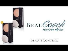 Corrector Makeup Beauticontrol Foundation