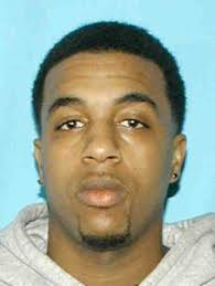 Baton Rouge man sentenced to 20 years in prison in fatal 2015 ...