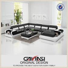 italian furniture suppliers. Discount Italian Furniture. Furniture Suppliers And Manufacturers G E