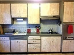 reface kitchen cabinets diy decoration refacing kitchen cabinets ideas refinish cabinet colors for oak resurfacing kits do it reface kitchen cabinet doors