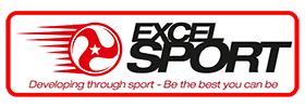 Image result for excel sports