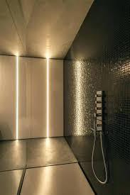 shower stall lighting. Shower Lighting Ideas Light Our Gallery Of Cool Design Bathroom Fixtures . Stall