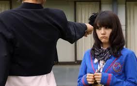 Kamen Rider Fourze (2011) Episode 9 Review | dallastokuforce