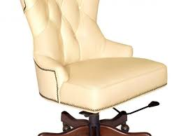 office chair wonderful office chair no wheels stylish pertaining to stylish home non rolling desk chair remodel