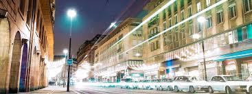 smart street light lighting control 01