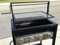 weber fire pit fire pit grill top lovely best fire pit outdoor weber fire pit model weber fire pit