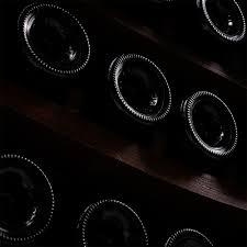 Vinobarto Fass Barschrank Exklusiv 200 Weinmöbel
