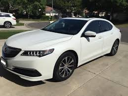 acura tlx white 2016. click image for larger version name img_5650jpg views 4551 size 2044 acura tlx white 2016