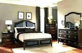 living spaces bedroom sets – iplaydeal.co