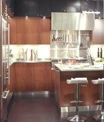 luxury custom stainless steel countertops countertop custom stainless steel countertops michigan