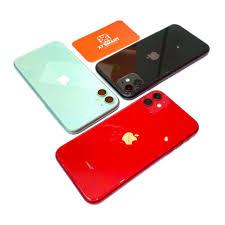 Top 7 cửa hàng bán điện thoại cũ Đà Nẵng chất lượng nhất