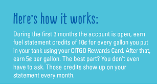 here s how it works during the first 3 months the account is open earn