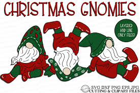 #christmasdecorations #christmas #gnome #gnomes #gnomies #svg #cricut #crafters #craftersofinstagram #diy #svgful. Christmas Gnomes Gnomies Christmas Cutting Files 376920 Svgs Design Bundles