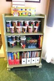 office supply storage ideas. Office Supply Organization Ideas Beautiful Supplies Storage Best About On