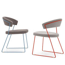 calligaris new york side chair  calligaris dining chairs  yliving