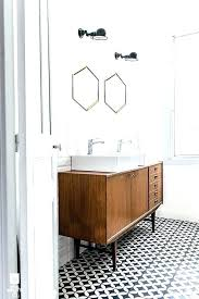 blue and white bathroom tiles modern bathroom flooring ideas cool bathroom floor tiles mosaic blue and blue and white bathroom tiles