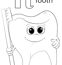 Letters Coloring Pages Free Printable Colouring For Kindergarten ...