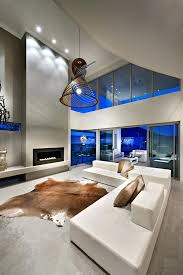 animal skin rugs living room contemporary with rug clerestory for uk