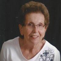 Obituary | Patricia S Lane of Spotsylvania, Virginia | Laurel Hill Funeral  Home