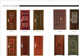 wireless front door cameraFront Doors Trendy Best Front Door Security Best Idea Front Door
