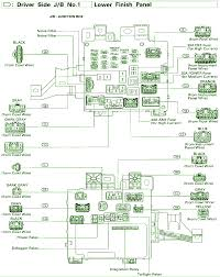 how to add toyota corolla 2001 fog lights swith ericthecarguy on 2000 toyota corolla radio wiring diagram at 2001 Toyota Corolla Radio Wiring Diagram