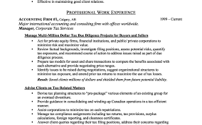 100 Entry Level Bookkeeper Resume Sample Curriculum Vitae
