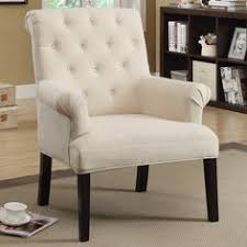 Accent Seating Chair by Coaster Item coasterfurniture