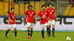 منتخب مصر يتراجع للمركز الـ48 في تصنيف فيفا الشهري - شبكة رصد الإخبارية