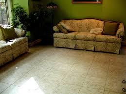 Living  Astounding Marble Tile Flooring Luxury Living Room Floor - Livingroom tiles